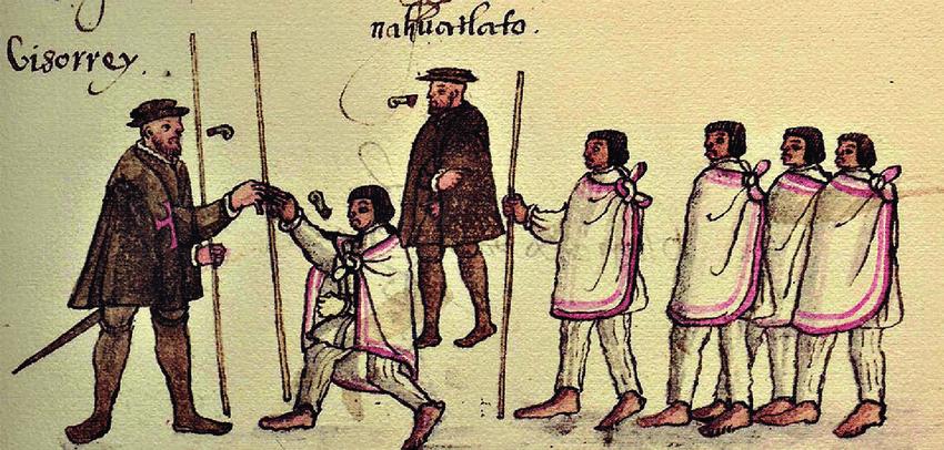 Los cabildos y la tradición municipal hispánica | Noticonquista